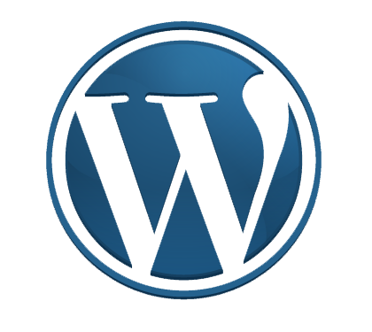 Install WordPress using Softaculous