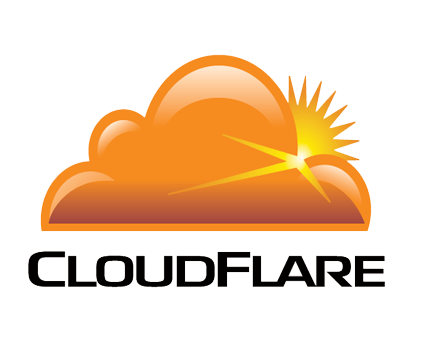 How to activate CloudFlare via cPanel