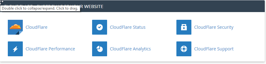 cloudflare-cpanel