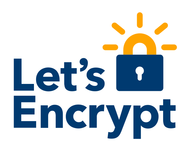 Let's Encrypt for all!