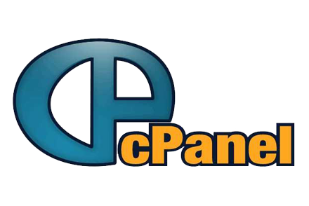 Adding additional domains to your cPanel hosting