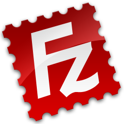 Connecting your FTP Client (FileZilla)